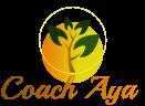 Coach Aya